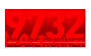 BladeRunner 9732